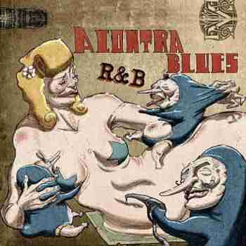 R&B (Rarezas & Blues)