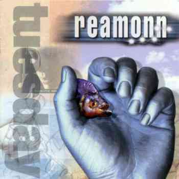 Reamonn - Tuesday (2000)