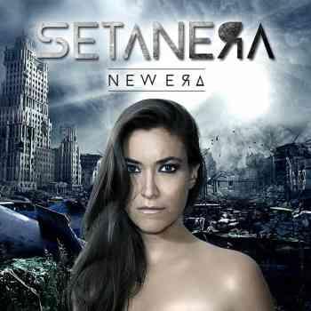 Setanera - New Era 2015