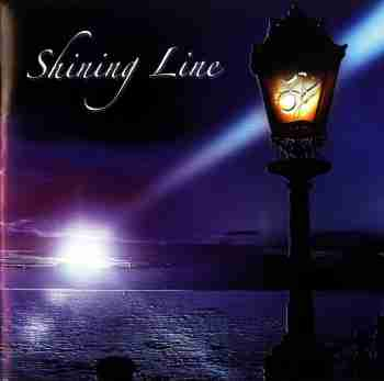 Shining Line.Front1