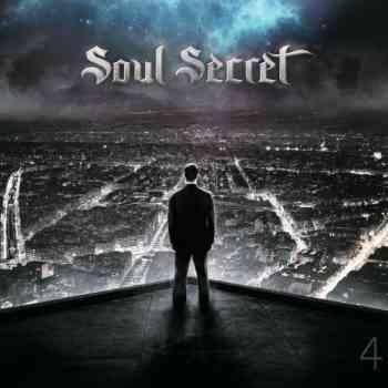 Soul Secret - 47