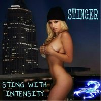 Stinger - Sting With Intensity 2014