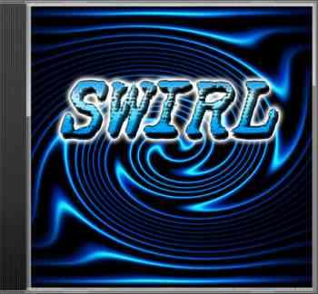 Swirl - Swirl 2015