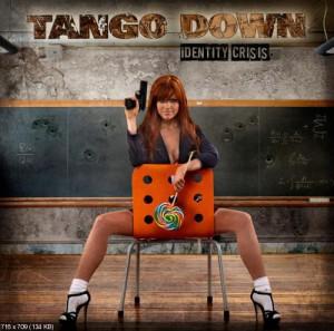 Tango Down - Identity Crisis