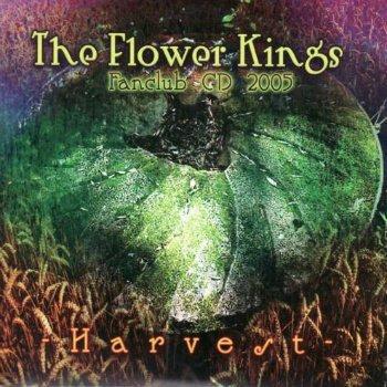 The Flower Kings – Harvest (2005)
