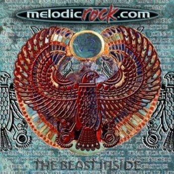 VA - Volume 2 - The Beast Inside (2004)