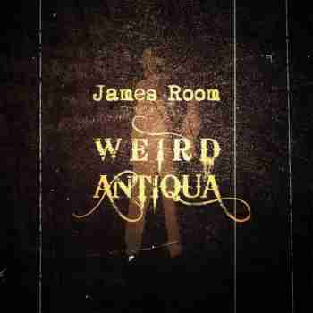 Weird Antiqua