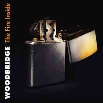 Woodbridge - The Fire Inside 2015