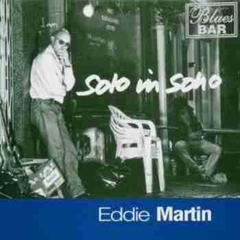 1995 Solo In Soho