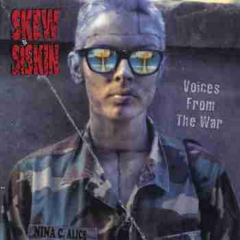 1997 Voices From The War