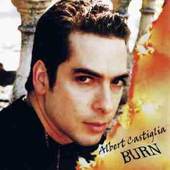 2002 Burn