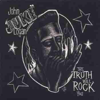 2005 The Truth Will Rock You