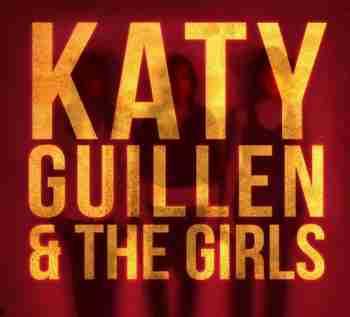 2014 Katy Guillen & The Girls