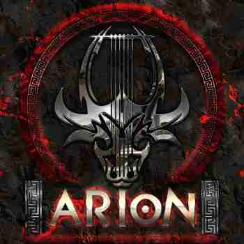 Arion - Arion 2015