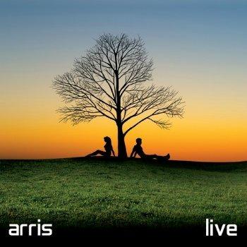 Arris - Live (2015)