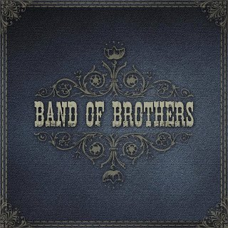 Band of Brothers - Band of Brothers 2015