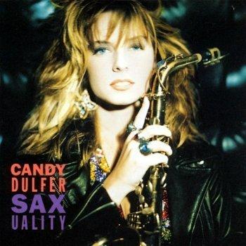 Candy Dulfer - Saxuality (1990)