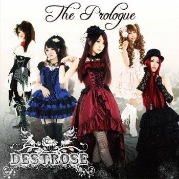 Destrose - The Prologue (EP) (2014)
