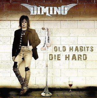Dimino - Old Habits Die Hard 2015
