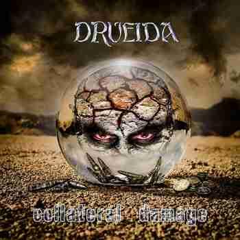 Drueida - Collateral Damage