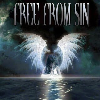 Free From Sin - Free From Sin 2015