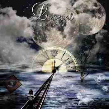 Loszeal - Ideal World
