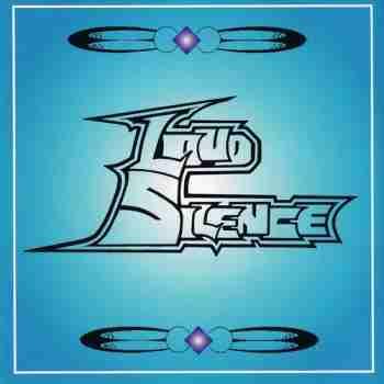 Loud Silence