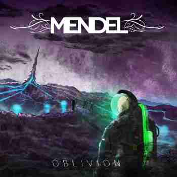 Mendel - Oblivion