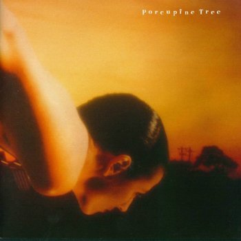 Porcupine Tree - On The Sunday Of Life (1991)
