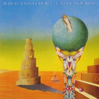 Robert John Godfrey - Fall Of Hyperion (1974)