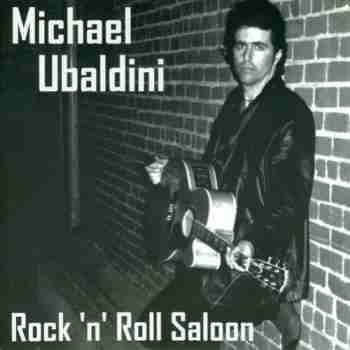 Rock 'N' Roll Saloon