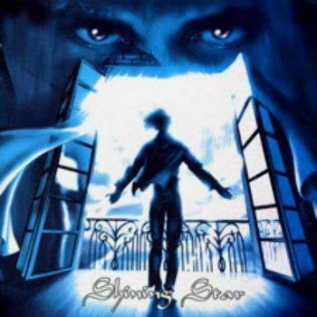 Shining Star - Fatal Mistake (2000)