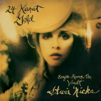 Stevie Nicks - 24 Karat Gold - Songs From The Vault (Deluxe Edition) (2014)