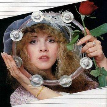 Stevie Nicks - Bella Donna Master Reels (2CD) (1981)