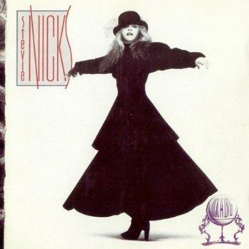 Stevie Nicks - Rock a Little (1985)