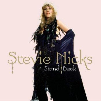 Stevie Nicks - Stand Back (Maxi-Single) (2007)