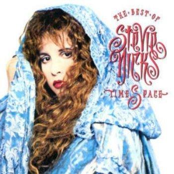 Stevie Nicks - Timespace - The Best Of Stevie Nicks (1991)
