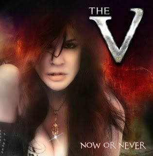The-V-Now-Or-Never-artwork-480x488