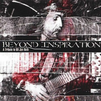 VA - Beyond Inspiration - A Tribute To Uli Jon Roth (2003)
