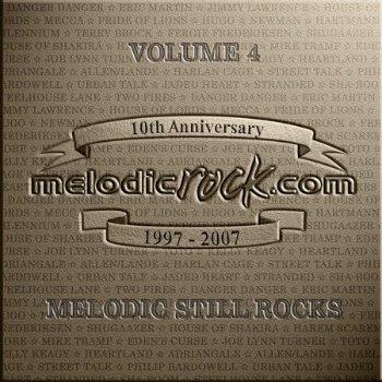 VA - Melodic Rock - Volume 4 - Melodic Still Rocks (2007)