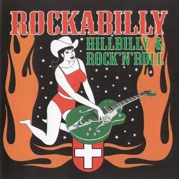 VA - Swiss Rockabilly Hillbilly - Rock'n'Rol (2004)з