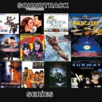 VA - TurkAOR Soundtrack Series – Volume 1 (2009)