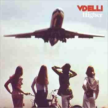 Vdelli - Higher 2015