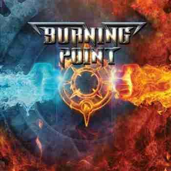 burningpoint2015cd