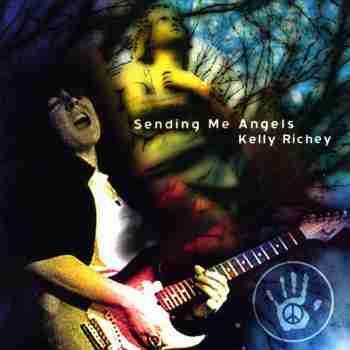 2001 Sending Me Angels
