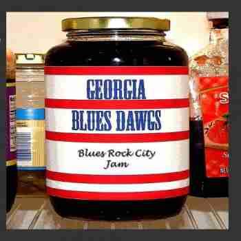 2011 Blues Rock City Jam