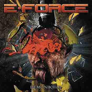E-Force - Demonikhol
