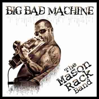 Big Bad Machine