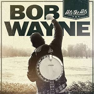 Bob Wayne - Hits The Hits 2015