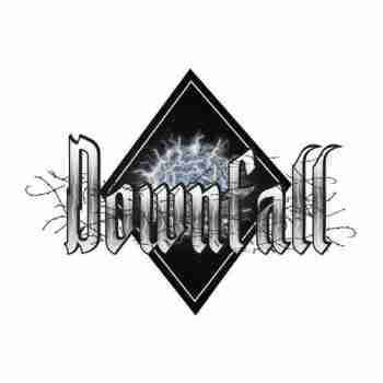 Downfall - A Place In Existence (2015)